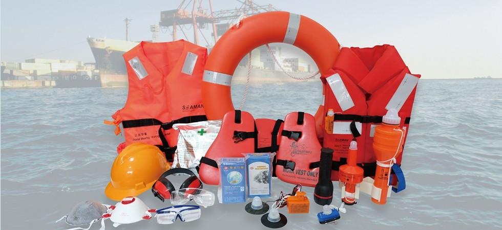 Trung Quốc tốt Marine Life Jacket bán hàng
